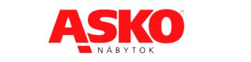 Asko-Nabytok.sk logo