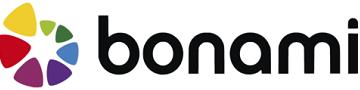 Bonami.sk logo
