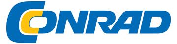Conrad.sk Logo
