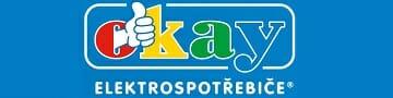 Okay.sk logo