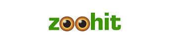Zoohit.sk logo