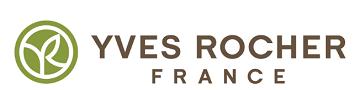 Yves-Rocher.sk