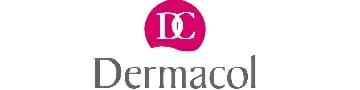 Dermacol.sk Logo