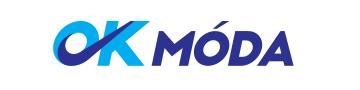 OK-moda.sk Logo